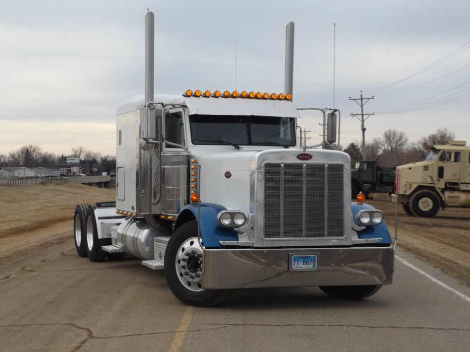 acura youngstown html with 2014 Peterbilt Dump Trucks on 383 430 Hp Engine likewise Chevrolet Nova SS 396 Tribute 1970 Chevrolet Nova 222205933027 additionally 1972 Peterbilt 352 in addition Projector Headlights Factory Headlights Andys Auto furthermore Dodge A100 C ers For Sale.