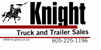 Knight Truck and Trailer Sales